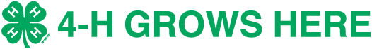 logo-4h-grows-here[1]