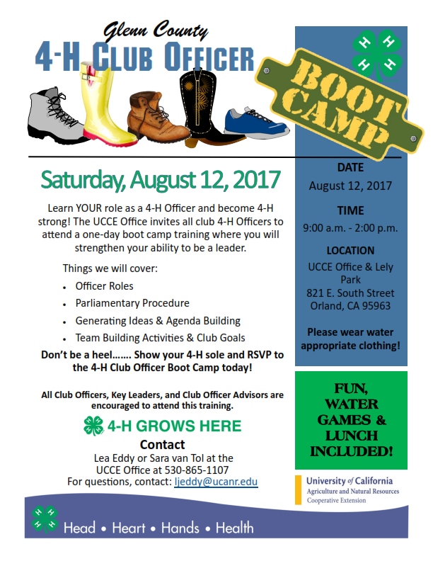Officer Training Boot Camp Flyer 2017-2018_001