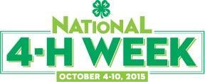 national_4h_week_logo[1]