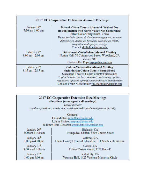 Upcoming UCCE Meetings  Sacramento Valley_Updated 1.9.17.docx_002