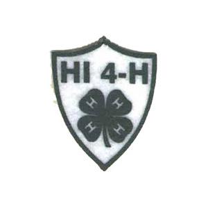CA4H45