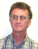 Bill Krueger